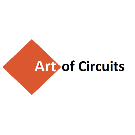 artofcircuits (Art of Circuits) / Starred · GitHub