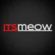 @itsmeow