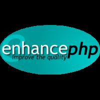 @Enhance-PHP