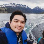 @jimmy-huang
