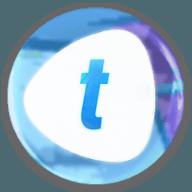 TagUI