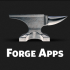 @ForgeApps