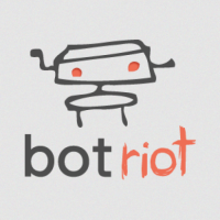 @botriot
