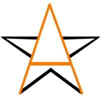 @StarsAlliance