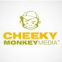 @Cheeky-Monkey-Media