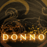 @donno
