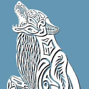 Sinan Vanli's avatar