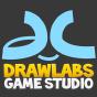 @drawcode
