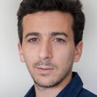 Ignacio Baca Moreno-Torres