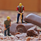 @chocolate-factory