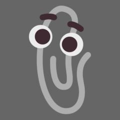Robin Kanters's avatar