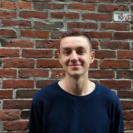 Erik Laucks