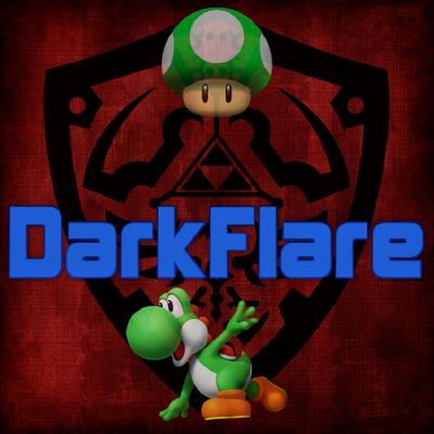GitHub - DarkFlare69/MK7-Online-NTR-Plugin-v2: Mario Kart 7 Online