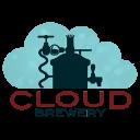 @CloudBrewery