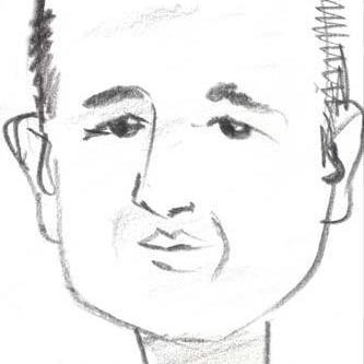 Avatar of eduardopeixe