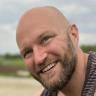 Christian Rahn