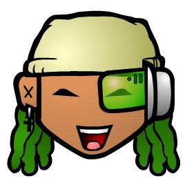 jazzij's avatar