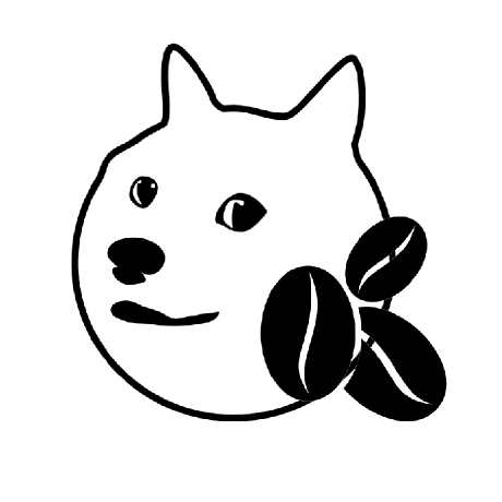 maoredman (thomas.mao) · GitHub