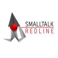 @redline-smalltalk