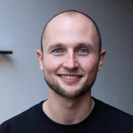 Tobias Schmücker