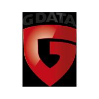 @GDATASoftwareAG