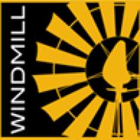 @windmill