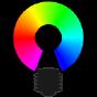 CalcProgrammer1 (Adam Honse) · GitHub