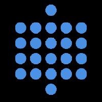 metabase