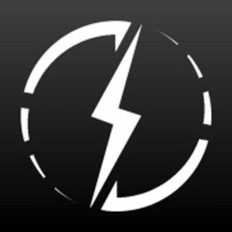 Zorgodon / Starred · GitHub