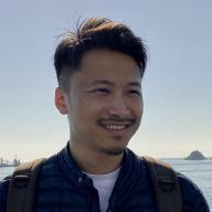 Zhang Tai