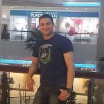 @alieladly2012