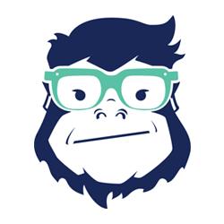 Gorilla.Mailer icon