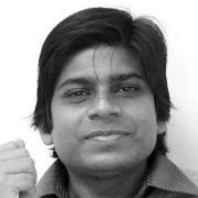 @Suman-Rajbhar
