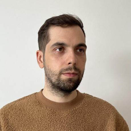 Alexey Belezeko