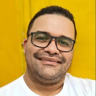 Luciano Baraúna