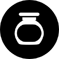 @inkstand-io