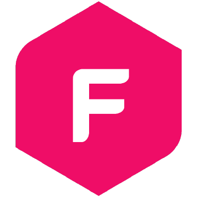 GitHub - Frontwise/grid-editor: Visual javascript editor for