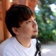 @ShimojiK