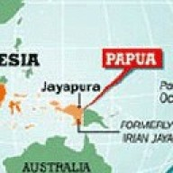Papua Post