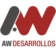 @awdesarrollos