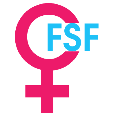 Added CONSENT check for the insertion of DICSS by The-Feminist-Software-Foundation · Pull Request #28 · letsgetrandy/DICSS