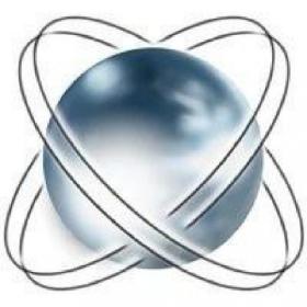 ReactOS · GitHub