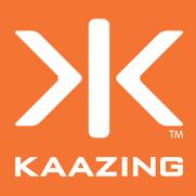 @kaazing