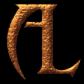 Arx Libertatis Team
