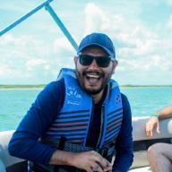 Juan Pablo Zamora Veraza
