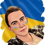 @nesterenko-kv