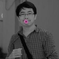 @Jianru-Lin