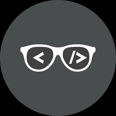 GitHub - JasonPap/Buffer-Overflows: An introduction to buffer