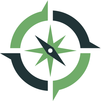 GitHub - OSGeo/gdal: GDAL is an open source X/MIT licensed