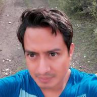 @primitivorm